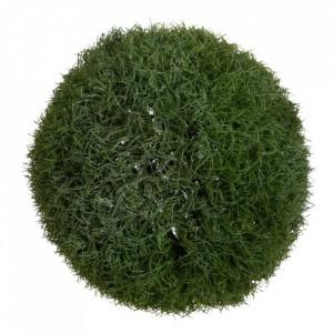 Planta artificiala din PVC 32 cm Gaza Ixia