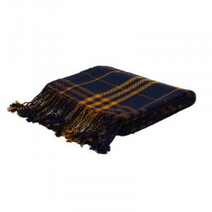 Pled din fibre acrilice 130x170 cm Robbin LifeStyle Home Collection