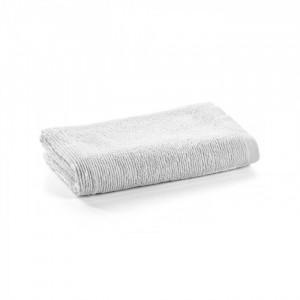 Prosop alb din bumbac 70x140 cm Miekki La Forma
