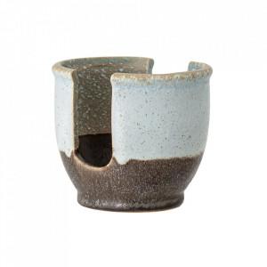 Suport pentru burete multicolor din ceramica Kale Bloomingville