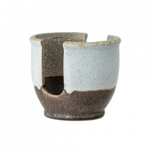 Suport pentru burete multicolor din ceramica Kale Creative Collection
