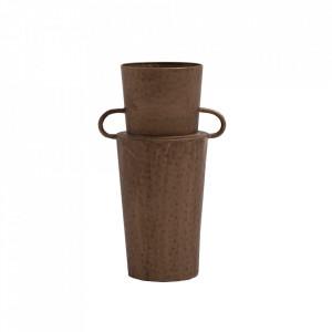 Vaza din fier 43 cm Nizhni Vical Home