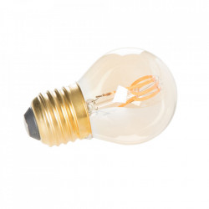 Bec dimabil LED 5W Classic Mini White Label