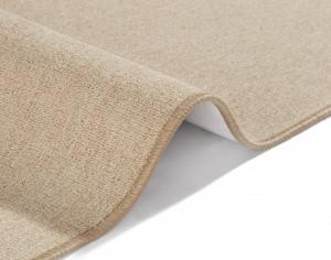 Covor crem Casual BT Carpet (diverse marimi)