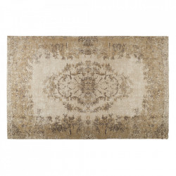 Covor maro din bumbac 200x300 cm Gavivi LifeStyle Home Collection