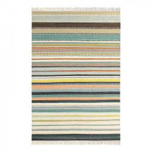 Covor multicolor din lana Kashba Splendid Brink & Campman (diverse dimensiuni)