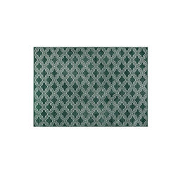 Covor verde 160x230 cm Feike Green White Label