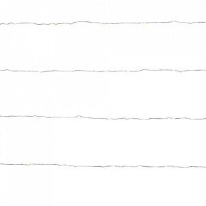 Ghirlanda luminoasa cu 40LED-uri 4 m Macra Madam Stoltz