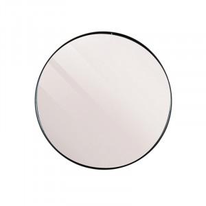 Oglinda rotunda din fier 60 cm Juma Lifestyle Home Collection