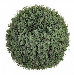 Planta artificiala din PVC 38 cm Tapare Ixia
