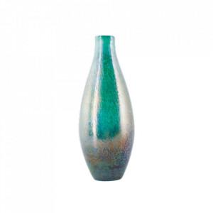 Vaza din sticla 18 cm Teanna Mini LifeStyle Home Collection