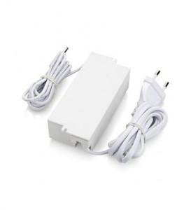Cablu alimentare 36W 150 cm Connect Markslojd