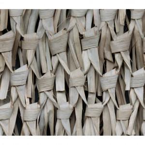 Tapet din hartie cu fibre de nailon Calm Rebel Walls