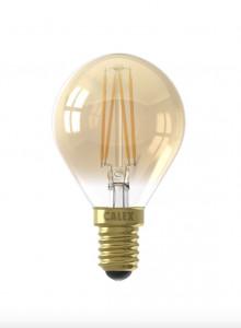 Bec LED dimabil E14 3,5W Bulb Z Versmissen