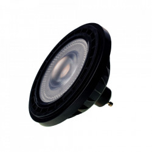 Bec LED GU10 12W Hovan Milagro Lighting