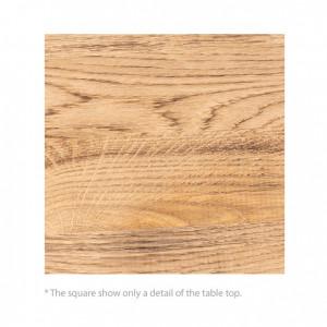 Blat pentru etajera din lemn Russell LifeStyle Home Collection