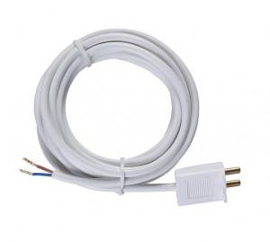 Cablu alimentare 3 m Track Plug Markslojd