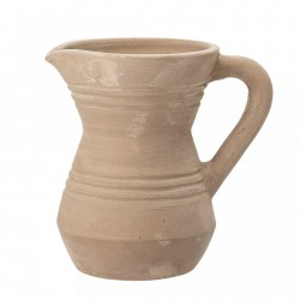 Carafa maro din ceramica  900 ml Marion  Bloomingville