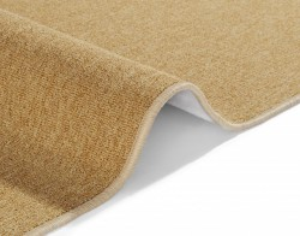 Covor galben Casual BT Carpet (diverse marimi)