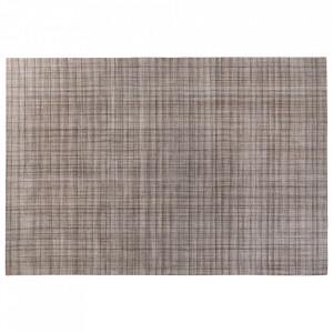 Covor multicolor din lana 200x300 cm Benny Versmissen
