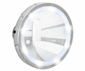 Oglinda cosmetica cu LED 15 cm Mosso Wenko