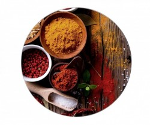 Suport vase fierbinti Spices Wenko