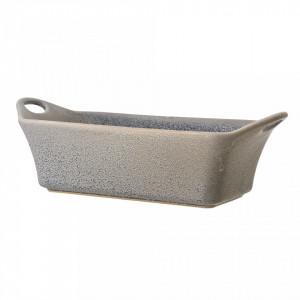 Vas de copt din ceramica 1,2 L Kendra Bloomingville