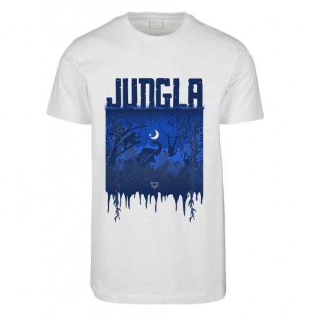 Jungla Blue