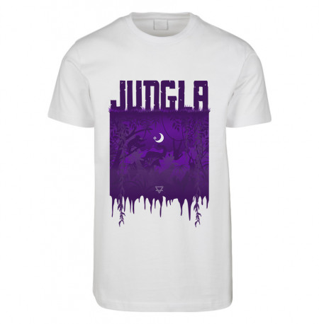Jungla Purple