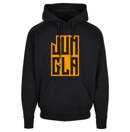 Jungla Logo