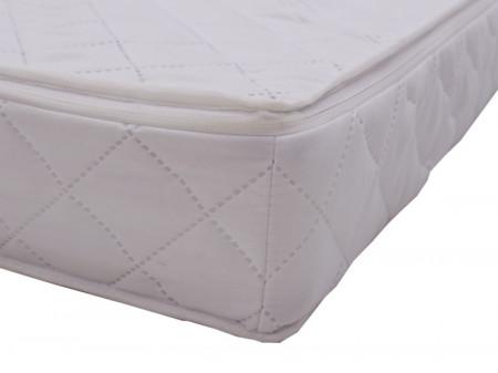 Saltea MyKids Cocos Confort I 110x65x7 (cm)