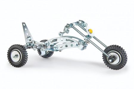 Modele de motocicleta