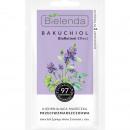 BAKUCHIOL Masca Antirid cu Efect de Lifting BioRetinol 8g