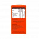 Miere De Manuka KFactor 16 RAW - 24 plicuri x 5g