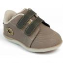 Pantofi copii Pimpolho PP28016