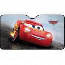 Parasolar pentru parbriz Cars 3 Disney CZ10254