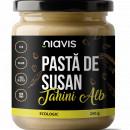 Pasta de Susan (Tahini Alb) Ecologica/BIO 250g