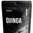 Quinoa Ecologica/BIO 250g