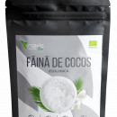 Faina de Cocos Organica/BIO 250g