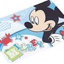 Napron Mickey Mouse Lulabi 9475100