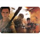 Napron Star Wars 7 Lulabi 8340100-5