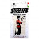 Odorizant auto Anarchist Guard Banksy UB27001