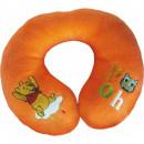 Perna gat Winnie the Pooh Disney Eurasia 25199