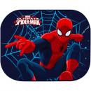 Set 2 parasolare Spiderman Eurasia 28030