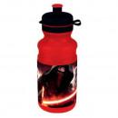 Sticla apa plastic Star Wars SunCity QEL673842