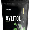 Xylitol Ecologic/BIO 250g