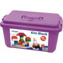 Caramizi de construit Kim Blocks 85