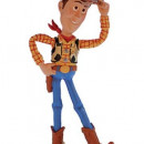 Figurina Woody, Toy Story 3