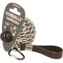 Minge tip strugure cu paiete GOOBALLZ Keycraft KCGP202