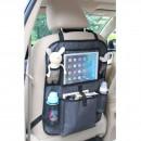 Organizator auto cu suport pentru tableta Altabebe AL1101